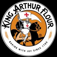 King Arthur Flour Careers