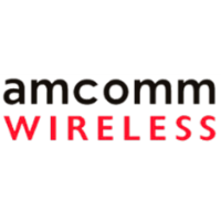 Amcomm Wireless is Hiring for all Locations