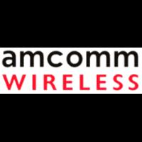 Amcomm Wireless