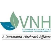 Visiting Nurse and Hospice for Vermont and New Hampshire