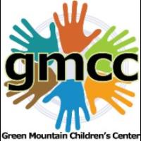 Green Mountain Children's Center