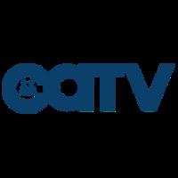 CATV - Community Access Television