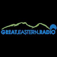 Great Eastern Radio - West Lebanon