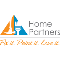 Home Partners - White River Jct