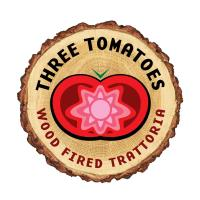 Three Tomatoes Trattoria - Lebanon