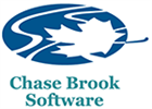 Chase Brook Software, LLC