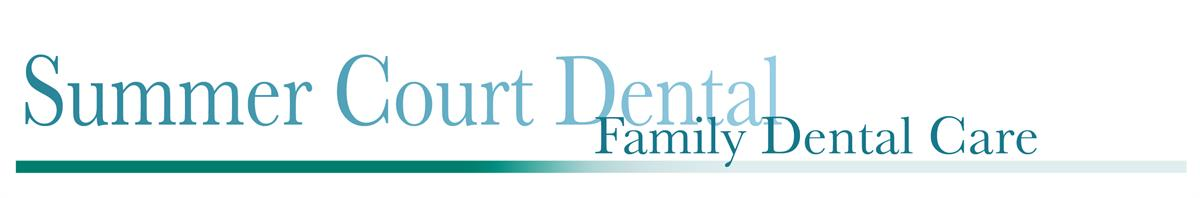 Summer Court Dental