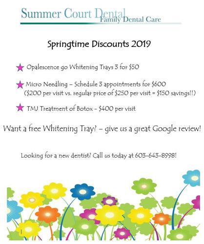 Gallery Image Springtime_Discounts_2019_Flyer.jpeg