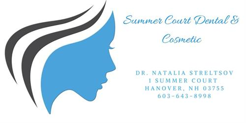 Gallery Image summer_court_dental_cover_image.jpg