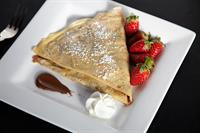 Skinny Pancake, The-Hanover - Hanover