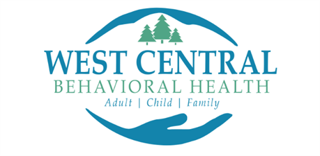 West Central Behavioral Health