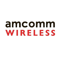 Amcomm Wireless - Hanover - Hanover