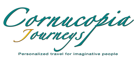 Cornucopia Journeys, LLC