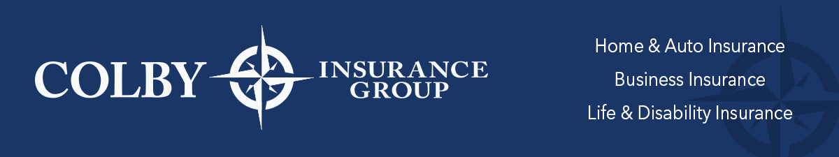 Colby Insurance Group