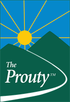 The 38th Annual Prouty and Prouty Ultimate