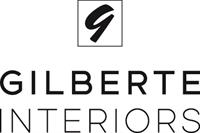 OUTDOOR LIVING SALE at GILBERTE INTERIORS