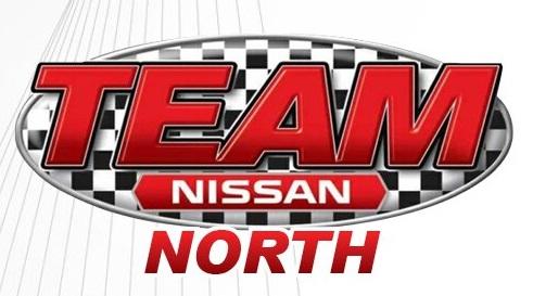 Team Nissan North