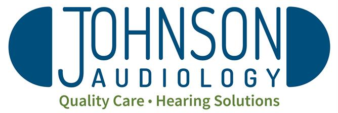 Johnson Audiology