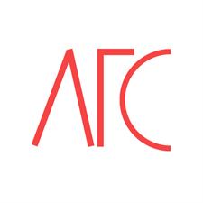Almstrom Financial Coaching, LLC