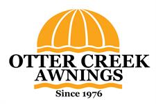 Otter Creek Awnings