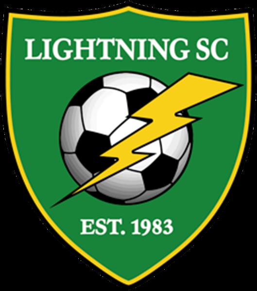 Lightning Soccer Club