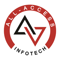 All Access Infotech LLC