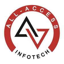 All Access Infotech LLC