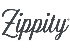 Zippity, Inc.