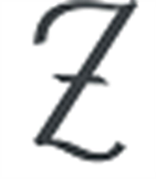 Zippity, Inc.