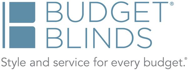 Budget Blinds of Concord & Hanover