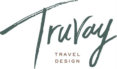Truvay Travel Design