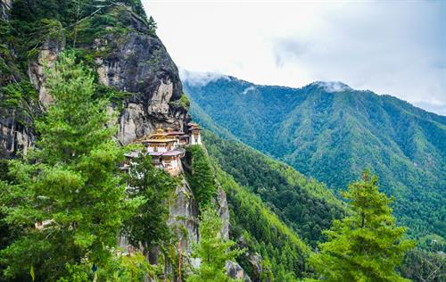 Gallery Image Tigers_Nest_Bhutan.jpg