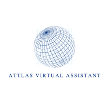Attlas Catered Business Services