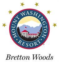 Bretton Woods Canopy Tours - Bretton Woods