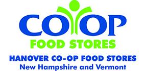 Hanover Consumer Co-op