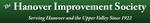 Hanover Improvement Society