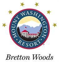 Employment Opportunities at Bretton Woods