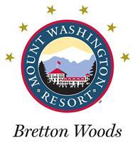 Bretton Woods Ski Area/Canopy Tour - Bretton Woods