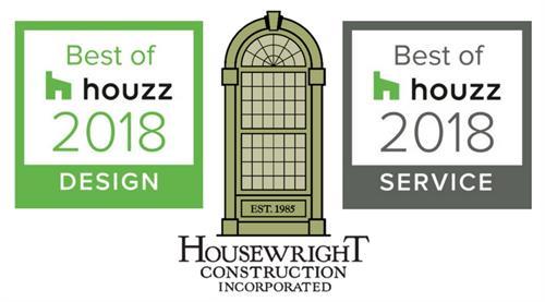 Gallery Image housewirght_awards.jpg