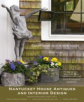 Gallery Image NantucketHouse_Ad_lg.jpg