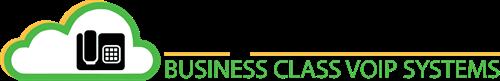 keyvoice logo