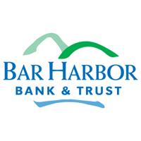 Bar Harbor Bank & Trust Honored by ICBA with 2020 National Community Bank Service Award for Exceptional Service during COVID-19