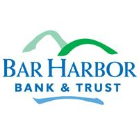 Bar Harbor Bank & Trust to Host Virtual Customer Appreciation Week October 12-16