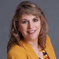 Liza McSwain Joins Bar Harbor Bank & Trust as Assistant Vice President, Branch Relationship Manager for Claremont Location