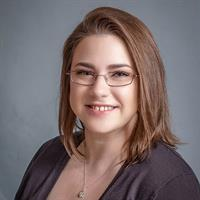 Katherine Paine Promoted to Branch Relationship Manager for Bar Harbor Bank & Trust New London Location