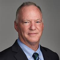 Thomas Haggerty Joins Bar Harbor Bank & Trust as AVP, Branch Relationship Manager for Lebanon Locations