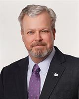 Peter Brockelman Joins Bar Harbor Bank & Trust as SVP, Middle Market Relationship Manager