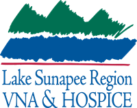 Looking for Nurses (RNs, LPNs & LNAs) to Join Our Team!