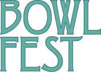 BowlFest