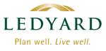 Ledyard National Bank